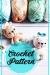 Little and cute bear amigurumi free pattern