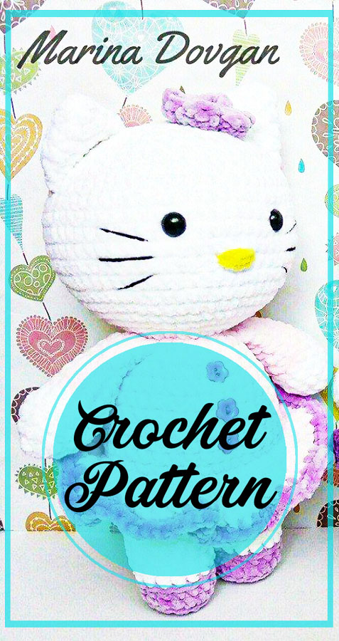 cute-hello-kitty-amigurumi-crochet-free-pattern