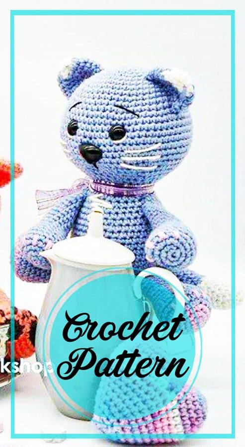 kitten-amigurumi-crochet-pattern