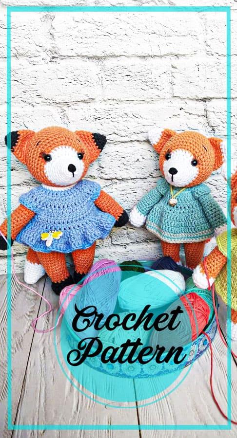 lovely-fox-amigurumi-free-crochet-pattern
