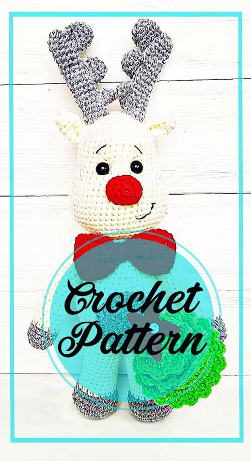 deer-christmas-amigurumi-and-tree-crochet-free-pattern