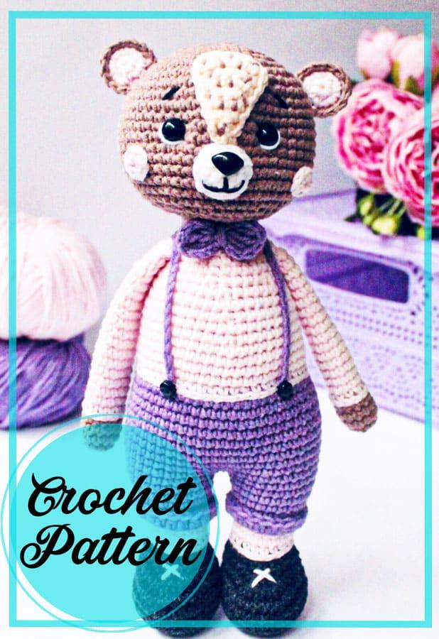 reindeer-amigurumi-crochet-pattern-for-christmas