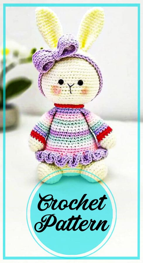easy-little-bunny-amigurumi-free-crochet-pattern
