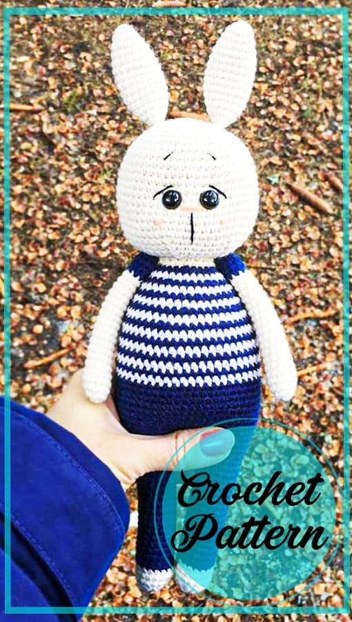 amigurumi-bunny-crochet-free-pattern