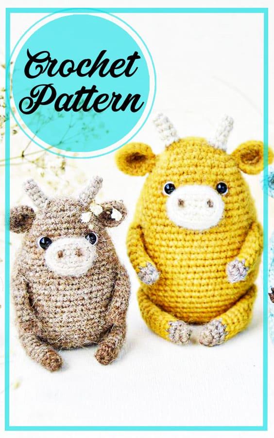 cow-amigurumi-free-pattern-for-beginners