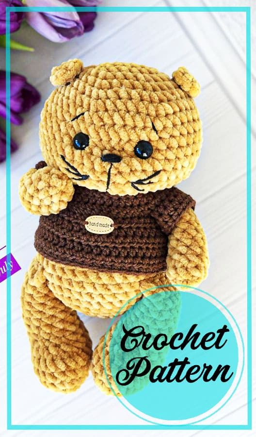 easy-plush-cat-amigurumi-crochet-pattern
