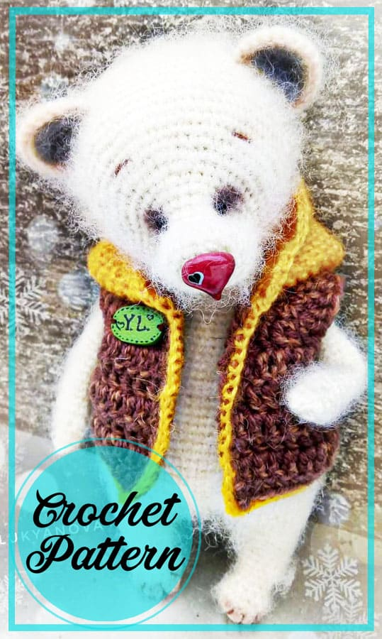 lovely-bear-amigurumi-free-pattern