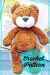 Plush Teddy Bear amigurumi free crochet pattern