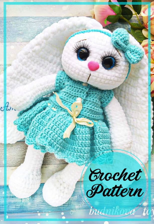 plush-bunny-amigurumi-in-dress-free-crochet-pattern