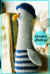 Seagull Amigurumi crochet free pattern